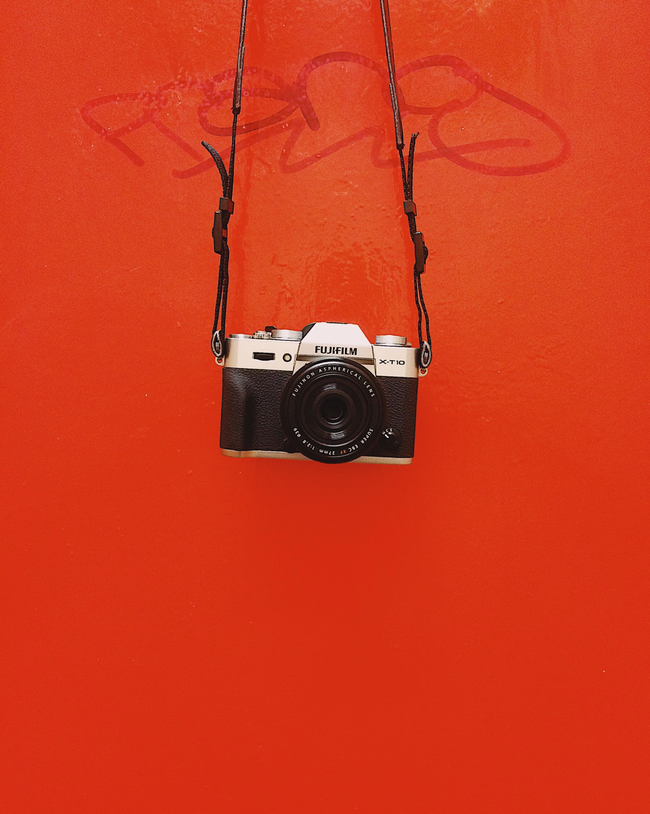 consigli per ritratti street photography