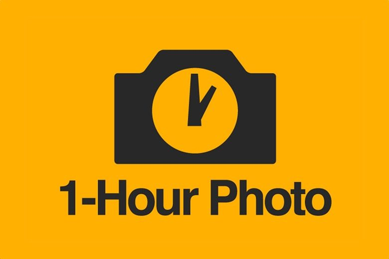 App per fotografia analogica su smartphone