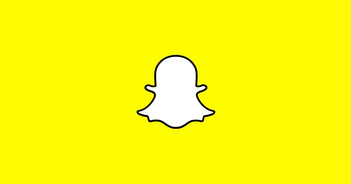 Snapchat spiegato dai millenial